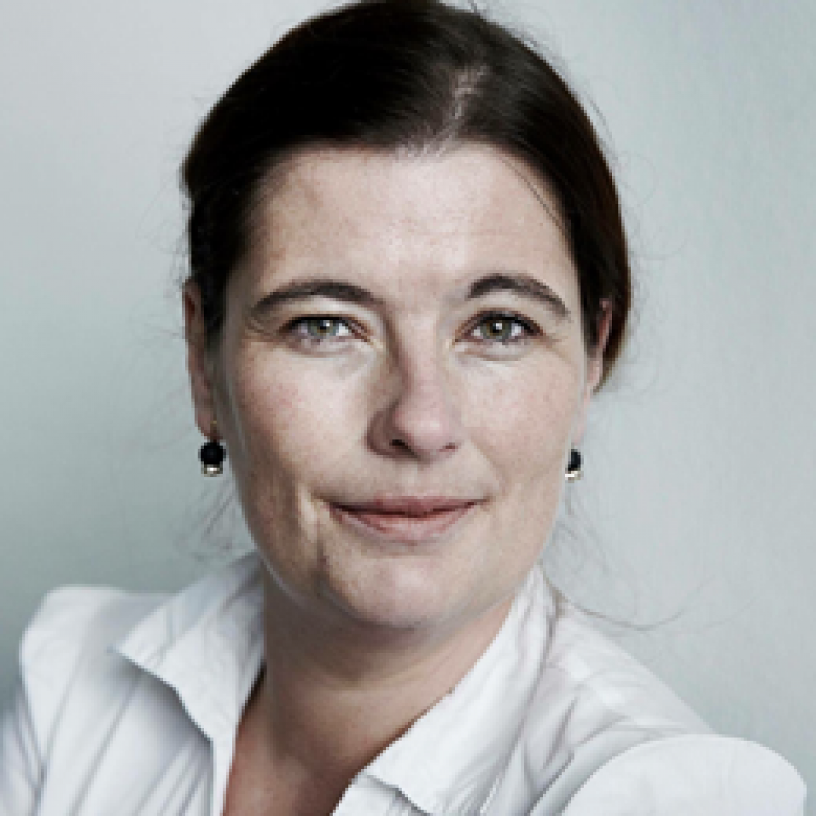 Jatc Greece Partner6 Sascha Maria Lowenstein