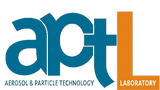 Jatc Greece Partner10 APTL / CERTH Greece