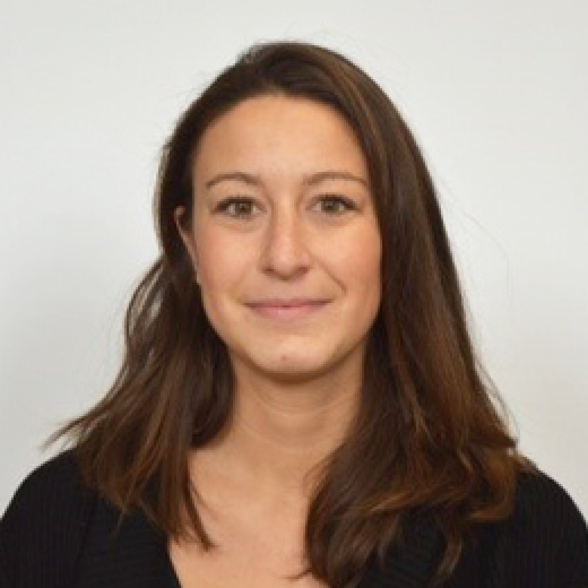 Jatc Greece Partner14 Alessandra Lugo