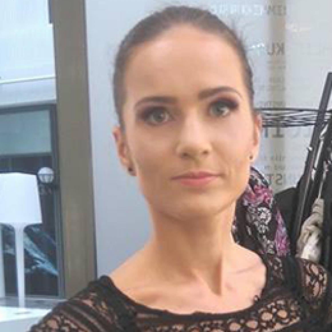 Jatc Greece Partner7 Kristina Aidla