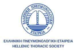 Jatc Greece Partner31 HTS Greece