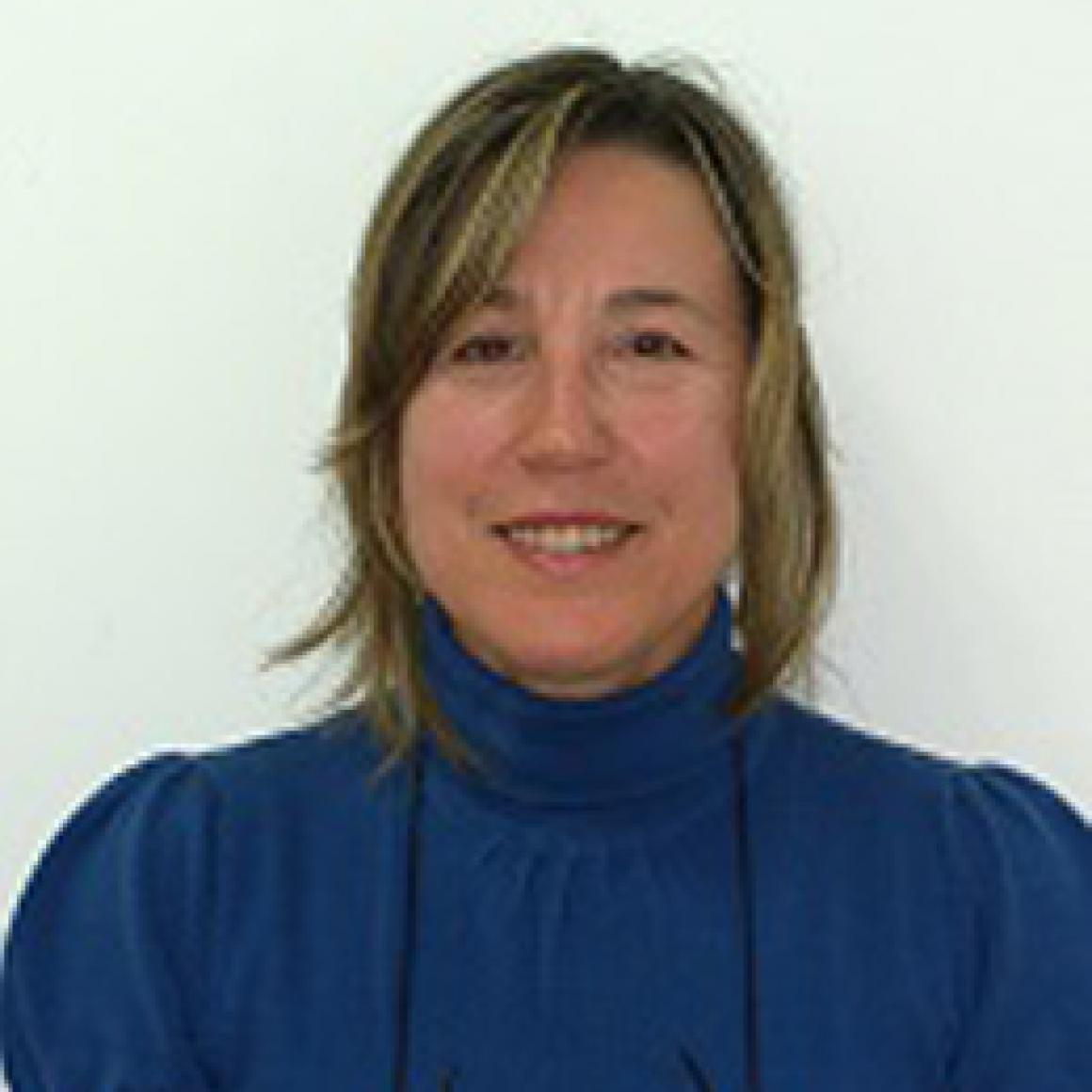 Jatc Greece Partner20 BALUCI Christine