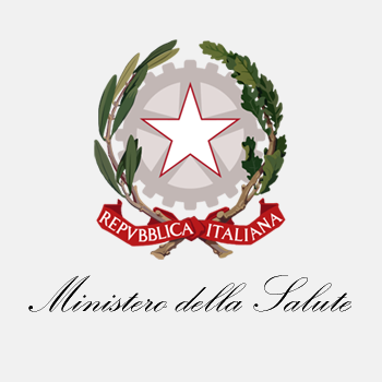Jatc Greece Partner16 MoH Italy