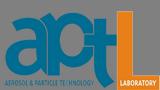 Jatc Greece Partner10 APTL / CERTH Greece