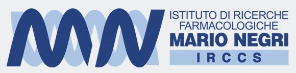Jatc Greece Partner14 IRCCS-IRFMN Italy