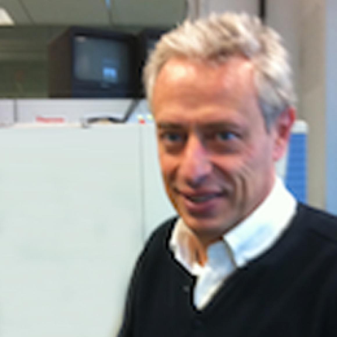 Jatc Greece Partner14 Enrico Davoli