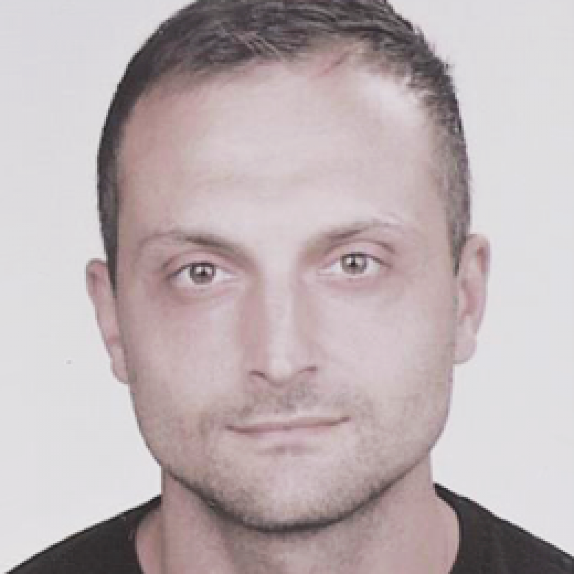 Jatc Greece Partner 26 Dejan Hanzekovic